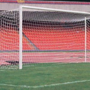 ARCO DE FUTBOL PROFESIONAL santiago chile deportes