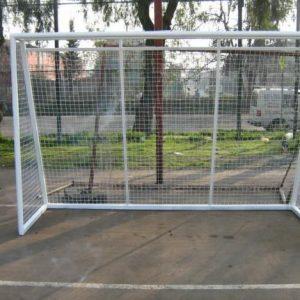 ARCOS DE BABY FUTBOL PROFESIONAL santiago chile deportes