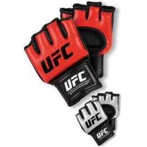 GUANTES UFC santiago chile deportes
