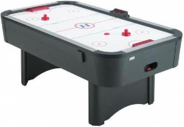 mesa de hockey 100porcientodeportes