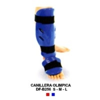 canillera cover ninja santiago chile deportes