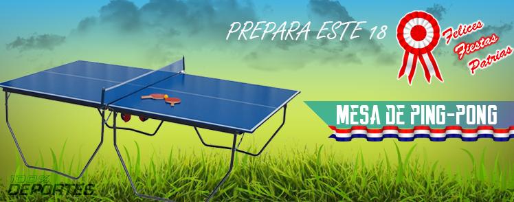 mesa_de_ping_pong_santiago_chile