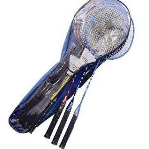 raqueta badmintong santiago chile deportes