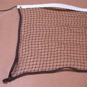 red de badmintong santiago chile deportes