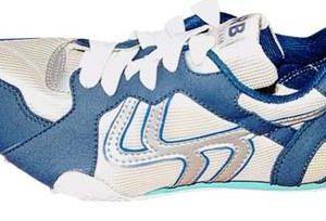 zapatillas de atletismo drb santiago chile deportes