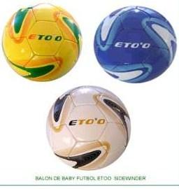 Balón baby fútbol cafu. BALON FUTBOL  5 MITRE MAX santiago chile deportes 27e5adbe6b432