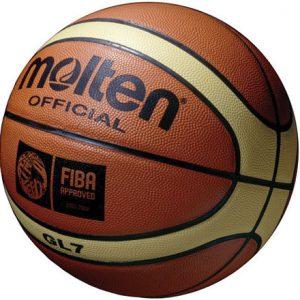 balon basquetbol molten gl7 santiago chile deportes