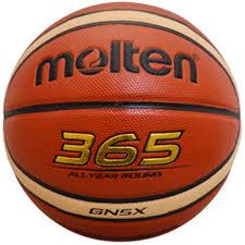 balon basquetbol molten gnsx santiago chile deportes