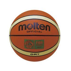 balon basquetbol molten gr7 santiago chile deportes
