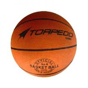 balon basquetbol torpedo santiago chile deportes