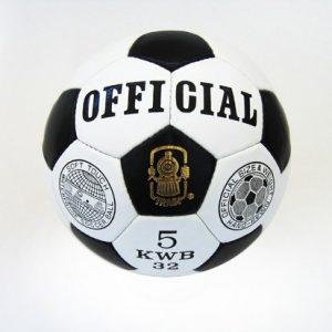 Balón fútbol  5 mitre astro division - 100porcientodeportes 264905c85ae48