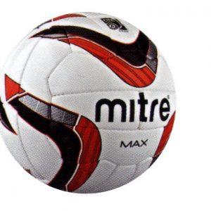 Balón fútbol  5 oficial mikasa - 100porcientodeportes bbdd66f7c6dd1