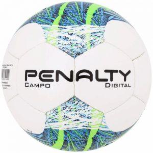 Balón futbol archivos - Página 2 de 4 - 100porcientodeportes 67744e31ec000