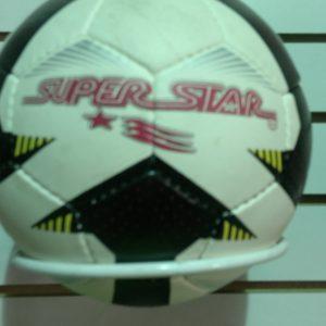 balon futbol star premiun pro santiago chile deportes