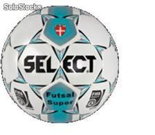 balon futbolito select palermo santiago chile deportes