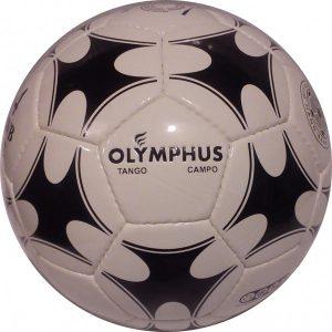 BALON FUTSAL OLYMPHUS santiago chile deportes