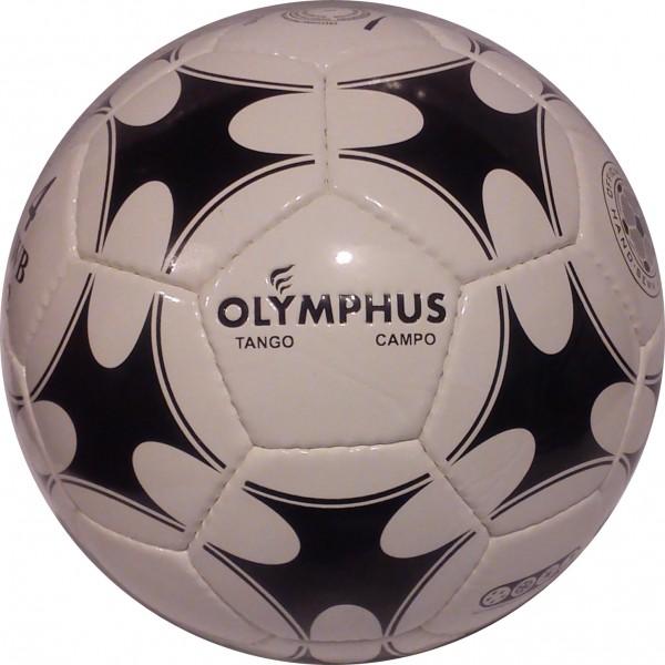 73ebbe753c640 BALON FUTSAL OLYMPHUS santiago chile deportes