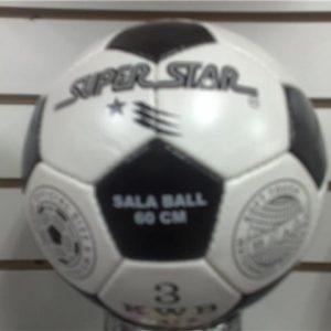 BALON FUTSAL SUPER STAR santiago chile deportes