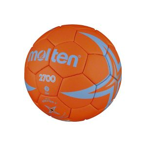 BALON HAND BALL MOLTEN 2700 santiago chile deportes