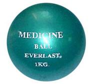 balon medicinal oficial santiago chile deportes
