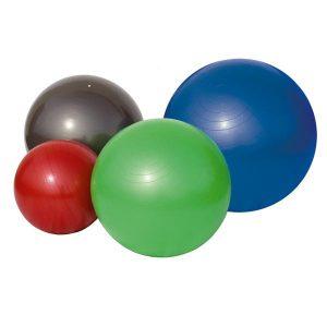 balon pilates mini santiago chile deportes