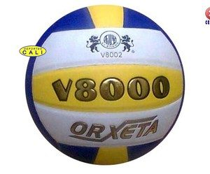 BALON VOLEYBOL ORXETA SOFT santiago chile deportes