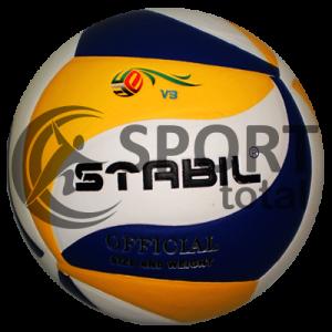 BALON VOLEYBOL STABYL 1 santiago chile deportes