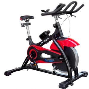 bicicleta spinning lashen xxx evolution santiago chile deportes