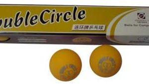caja de ping pong doble circulo santiago chile deportes