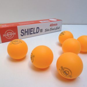 caja de ping pong shield santiago chile deportes