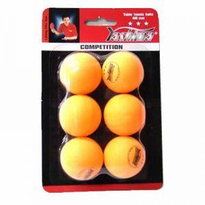 caja de ping pong yashima star santiago chile deportes