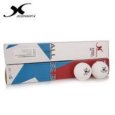 caja ping pong xushaofa santiago chile deportes