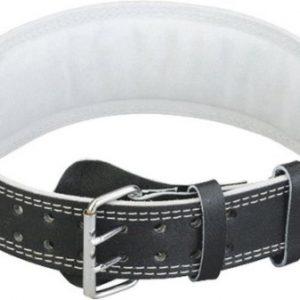cinturon de pesas super star santiago chile deportes