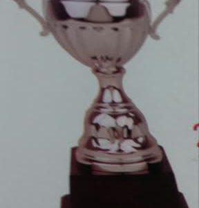 copa de premiacion 2009 santiago chile deportes