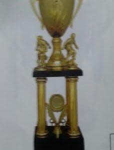 copa de premiacion 3020 santiago chile deportes