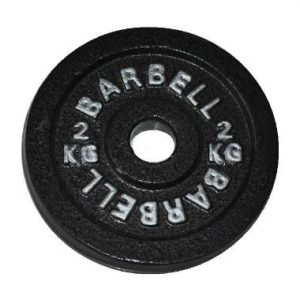 discos de pesas barbell santiago chile deportes