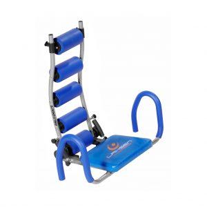 maquina abdominal ab-scultor santiago chile deportes