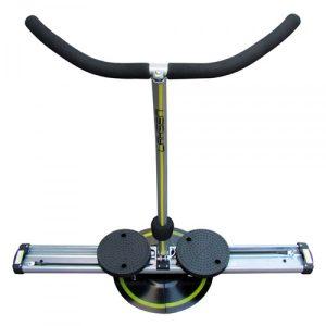 maquina proper glider pro santiago chile deportes
