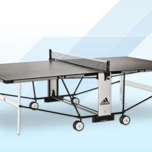 mesa de ping pong profesional adidas T2-3 santiago chile deportes