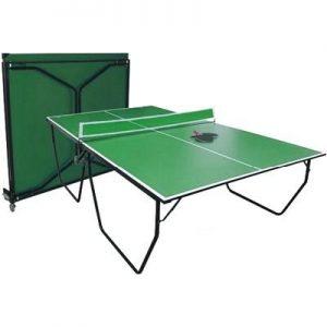 mesa ping pong rosil impact santiago chile deportes