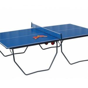 mesa ping pong oficial agm santiago chile deportes