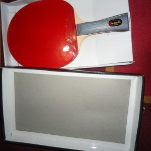 paleta ping pong xushaofa 3188 santiago chile deportes