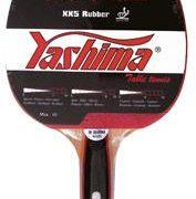 paleta ping pong yashima santiago chile deportes