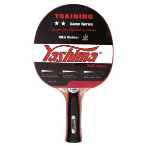 paleta ping pong yashima 80230 santiago chile deportes