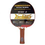 paleta ping pong yashima 80310 goma xr7 santiago chile deportes