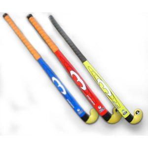 palo hockey mitre piranha santiago chile deportes
