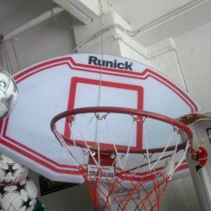tablero mini basquetbol santiago chile deportes