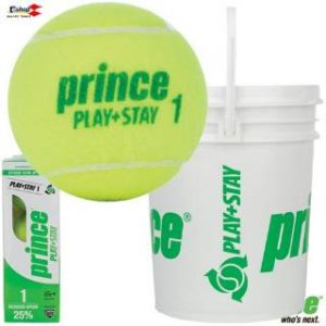 tarro tenis prince play and stay santiago chile deportes