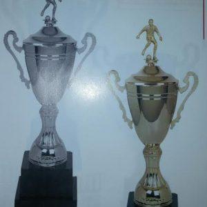 trofeo de premiacion luxury 3051 santiago chile deportes