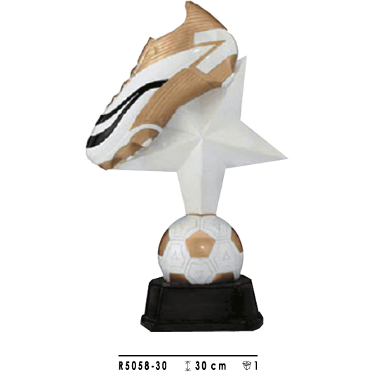 trofeo goleador santiago chile deportes